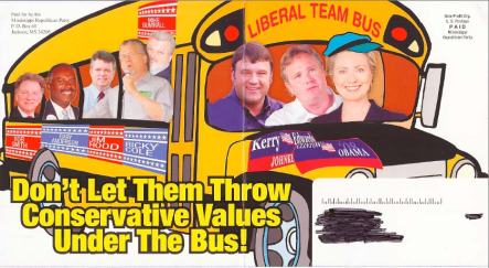 liberalteambus.jpg